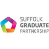 Suffolk Graduate Partnership