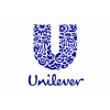 Unilever - School Leavers