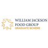 William Jackson Food Group