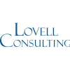 Lovell Consulting