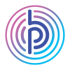 Pitney Bowes Software Limited