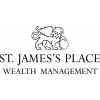 St. Jamess Place Wealth Management plc