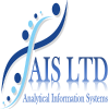 System Analytic Limited