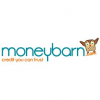 Moneybarn Limited