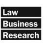Law Business Research Ltd