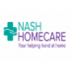 NASH HOMECARE LTD