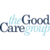 THE GOOD CARE GROUP LIMITED