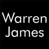 Warren James (Jewellers) Limited