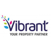 VIBRANT ENERGY MATTERS LIMITED