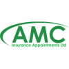 AMC Insurance Appointments