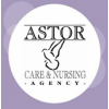 Astor Care and Nursing Agency