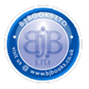 B J Books Ltd