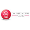 COUNTRY COURT CARE GROUP LIMITED