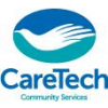 CareTech Community Services