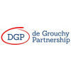 DG Partnership