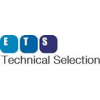 ETS Technical Selection Limited