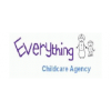 EVERYTHING CHILDCARE AGENCY LIMITED