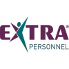 Extra Personnel