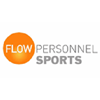 FLOW SPORT PERSONNEL LTD