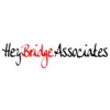 HeyBridge Associates
