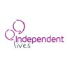 INDEPENDENT LIVES (DISABILITY)