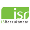 ISR Recruitment
