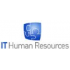 IT Human Resources