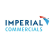 Imperial Commercials Ltd