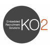 KO2 Embedded Recruitment Solutions