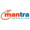 Mantra Learning
