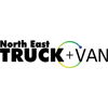NORTH EAST TRUCK & VAN LIMITED