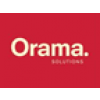 ORAMA SOLUTIONS LTD
