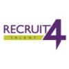 Recruit 4 Talent