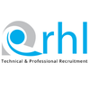 Recruitment Holdings Limited