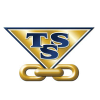 T.S.S. (TOTAL SECURITY SERVICES) LIMITED