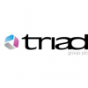 Triad Group Plc