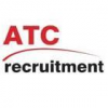 ATC RECRUITMENT LIMITED