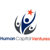 HUMAN CAPITAL VENTURES LIMITED