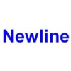 NEWLINE RECRUITMENT LIMITED