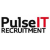 PULSE IT RECRUITMENT LTD