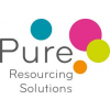Pure Resourcing