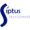 Siptus Ltd