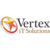 VERTEX I T SOLUTIONS LTD