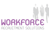 Workforce Recruitment & Training
