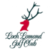 Loch Lomond Golf Club*