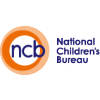 National Children's Bureau (NCB)