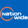 Nationwide Crash Repair Centres Ltd
