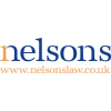 Nelsons Solicitors Limited