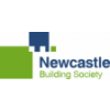 Newcastle Building