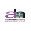 Alec Hunter Academy
